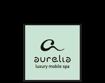 Aurelia Luxury Mobile Spa